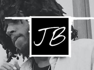 [FREE] 6lack Type Beat 2017 - Critical 2 - Producer: Jscottsilver