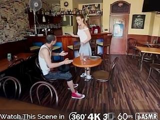 HoliVR   To Imagine a Reality