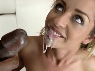 Euro babe pounded by grandpas BBC