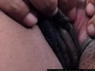 Huge Natural Boobs Asian Frowning Teen Floosie Large Nipples Worship POV Sexy Whore 18