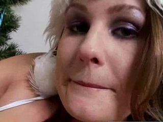 Not in one's wildest dreams Sex Stuff To Get Climax By Hot Freak Girl (allison) mov-02