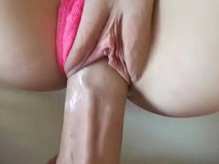 Real homemade video of a couple 12