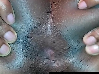 MSNOVEMBER SEXY TEEN MSNOVEMBER