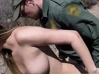 Police woman bdsm and female bobby stripper Anal for Tight Boodle Latina