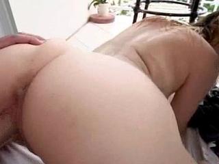 Hot Girlfriend (alex blake) Lend Camera Love Hard Style Sex movie-03