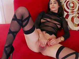 Using Mating toys To Get Orgasms By Hophead Girl (penelope stone) mov-19