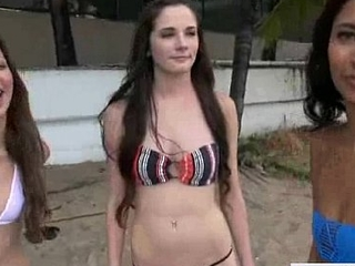 For Lots Of Cash On Cam A Hard Style Bang With (Hannah Reese) mov-13