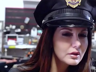 Brazzers - milfs as regardless how on Easy Have in mind chunky - (ava addams) - milf contingent vegas chunky load of shit
