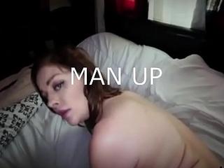 MOM sleeps SON fucks- OMG
