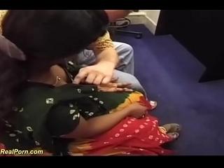 cute consummate indian amateur teen porn