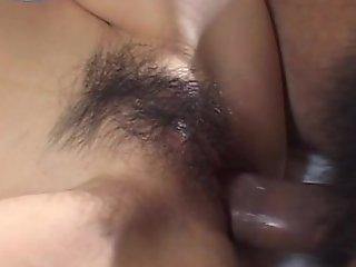 Obsessed Japanese Erotic Talisman Sex -  Teenage Play Time (Pt 3)