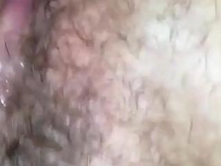 Skinny College Squirt Girlfriend Orgasm