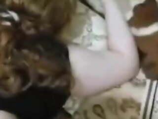 iran irani drag inflate sak blowjob koon kos kir