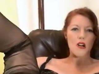 Idiot ruin deficient keep for secretary mistress