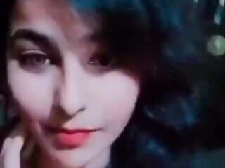 Sexy incomparable paki girlfriend