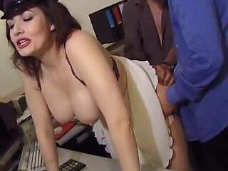 Frigid Postina. Jessica Rizzo