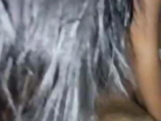 malay Fizrul 07
