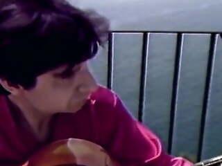 Spanish Fly (1985)