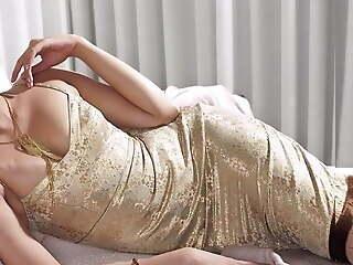 Aishwarya Rai Sex Video 08