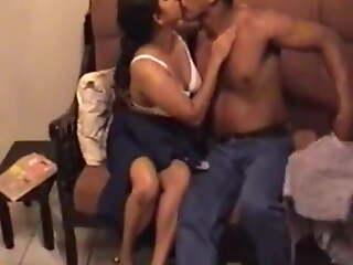 Uncle ne mummy ko choda