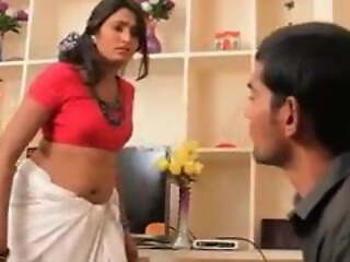 Indian premium video collection -11