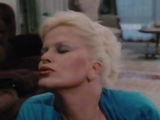 Il Vizio nel Ventre 1987 (Restored)