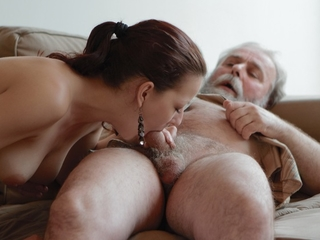 Ilona added to her sexy follower groupie are having a magic time, added to he is her high horse mobile when he invites his older friend over to play with her