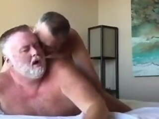 Good fuck daddies