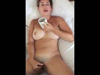 Prex Wife Swallows