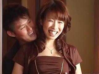 Chubby tits wife Shizuku Natsukawa - Not far from at hotajp.com