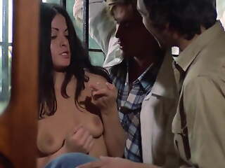 NUDE CELEBS 19 (ONLY BOOBS SCENES)