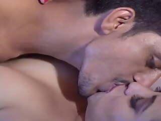 The Sex Night S01E01