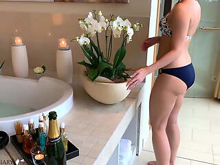 day look to suite sensual fuck in bikini - projectsexdiary