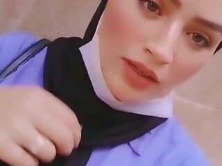 Arab Arabe Arabic Beurette