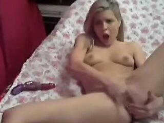 Amazing Young Teen Without equal #2