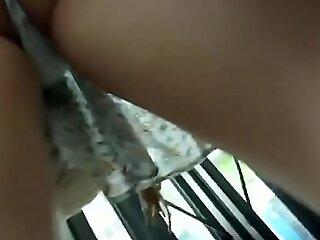 Upskirt deliciosa teen