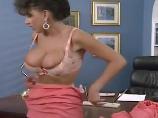 SLY - Sex in the Office