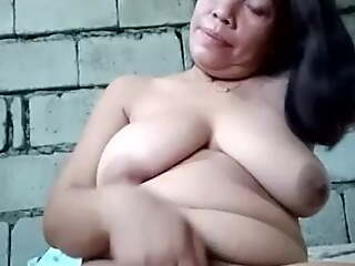 My fav broad in the beam boobs pinay