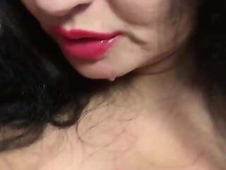 Hot Sex Dirty insatiable Slut Boniklay, full video