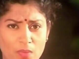 Mallu Aunty Has Their way Boobs Sucked By Honey In Desi Webseries