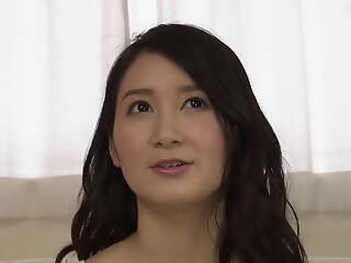 Chie Aoi :: The Continent Abundant Hot Girls 2 - CARIBBEANCOM