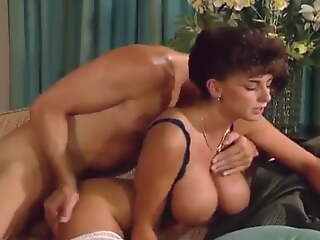 Arch private fantasies 9