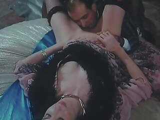 Anal Paprika (1995) Restored
