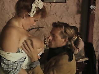 Far West Love (1991) Restored