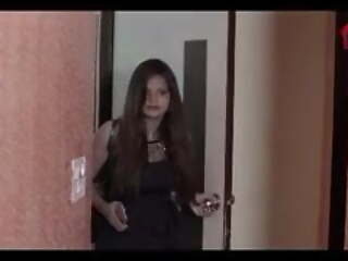 MeToo (200) PulsePrime Hindi Short Film