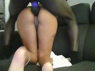 In the botheration of my submissive slut 2