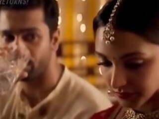Kiara Advani fucked hard by Co-actor....
