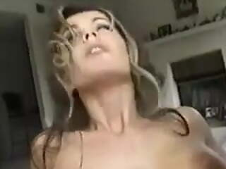 My beautiful wife and the black man who cums inside her