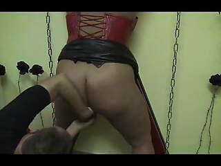 Punishing Anna