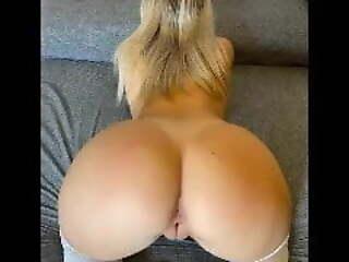 Norsk Porno Hjemmelaget